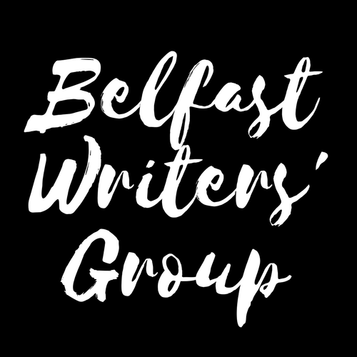 Belfast Writers' Group